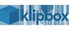 klipbox-monitoramento de noticias