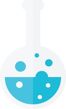 Criação de Sites em Uberlândia