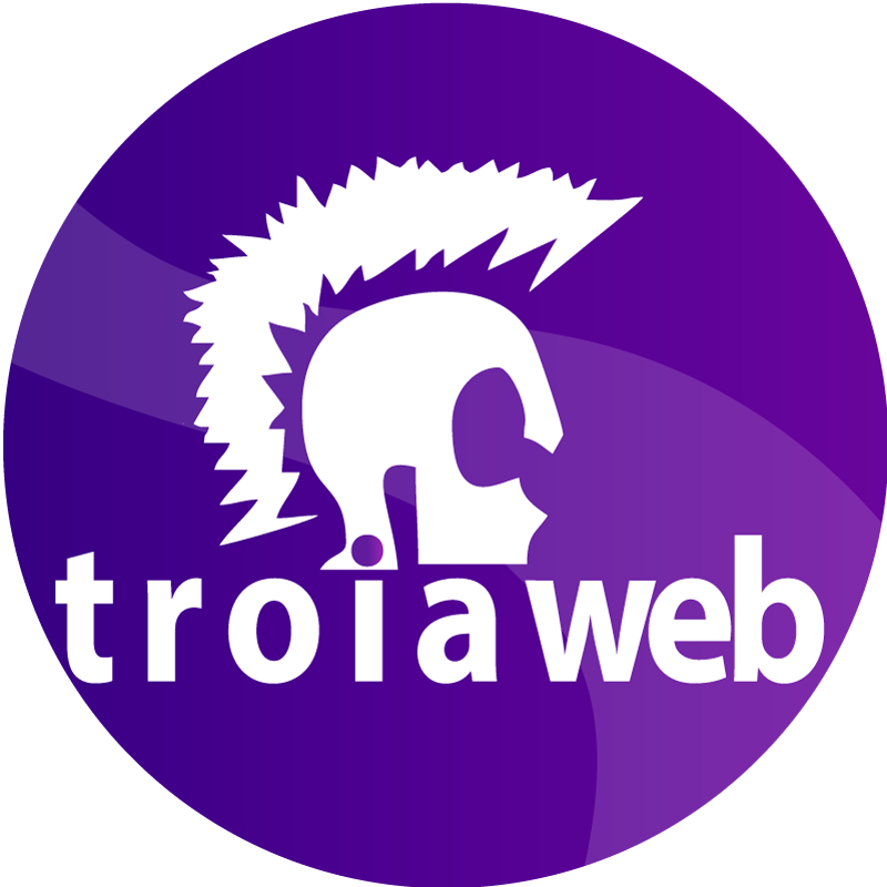 Designer web em Uberlândia - Desenvolve Sites, blogs
